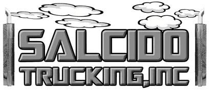 salcido trucking inc.