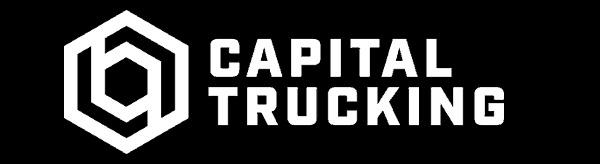 capital trucking llc