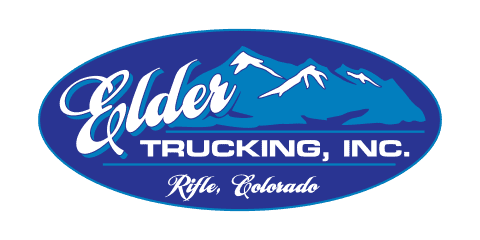 elder trucking inc