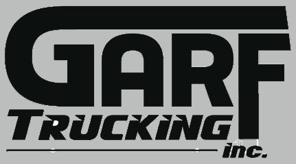 garf trucking inc