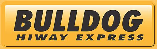 bulldog highway express