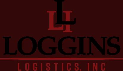 loggins logistics