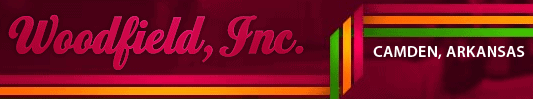 woodfield inc