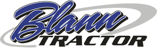 blann tractor co
