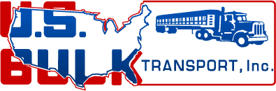 u.s. bulk transport