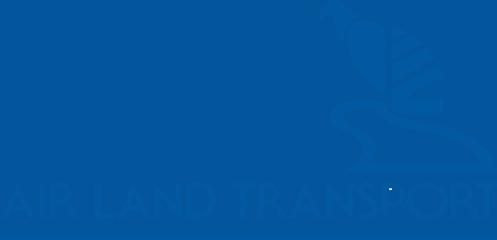 airland transport inc