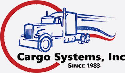cargo systems inc