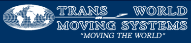 trans world moving systems