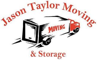 jason taylor moving & storage