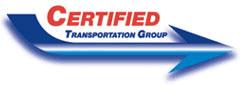 certified van service of connecticut, inc.