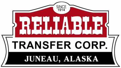 reliable transfer corporation
