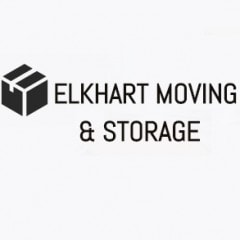 elkhart moving & storage