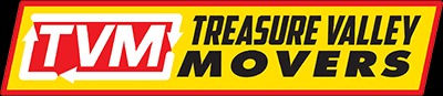 treasure valley movers
