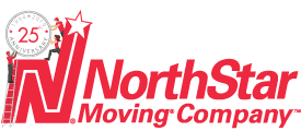 northstar movers