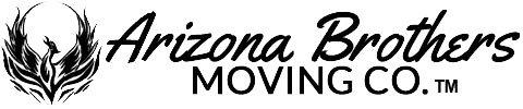 arizona brothers moving and storage