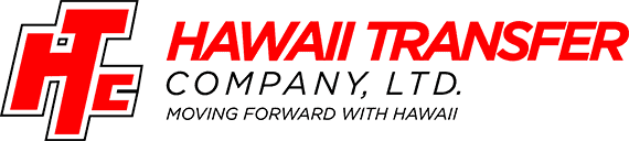 hawaii transfer co ltd