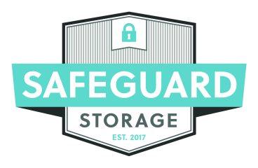 safeguard storage nampa