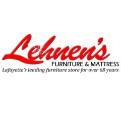 lehnen's furniture & mattress - la-z-boy dealer