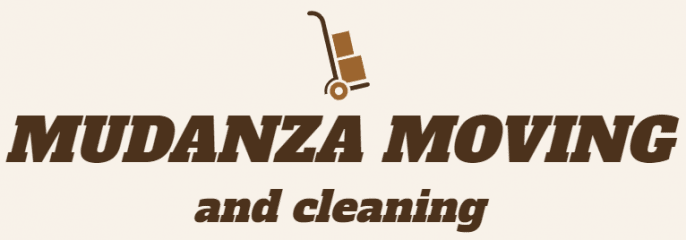 mudanza moving and cleaning