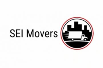 south-east idaho movers