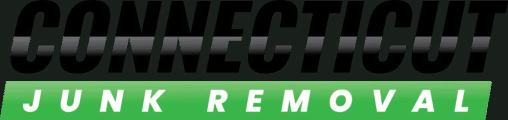 connecticut junk removal llc