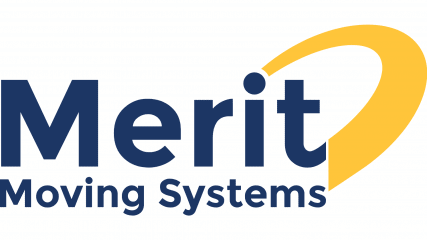 merit moving systems, inc.