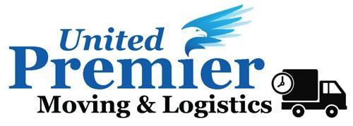 premier moving & logistics nwa