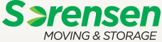 sorensen moving & storage