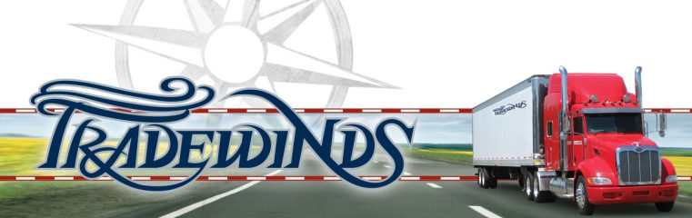 tradewinds logistics
