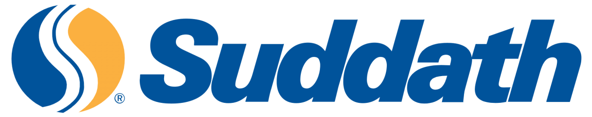 suddath relocation systems of st. petersburg, inc.