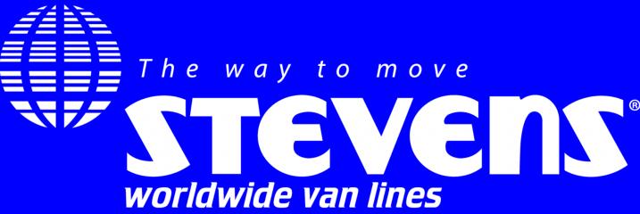stevens worldwide van lines