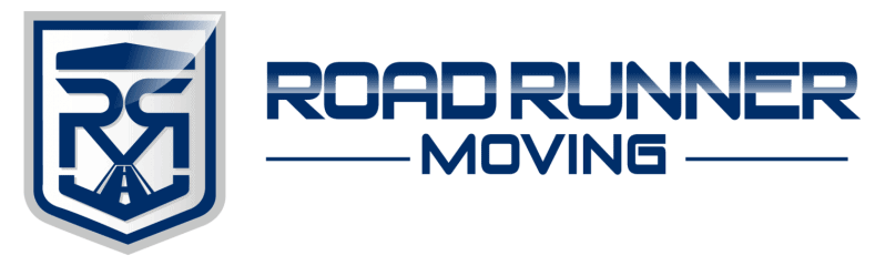 road runner moving & storage