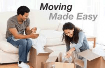 all my brothers movers bentonville