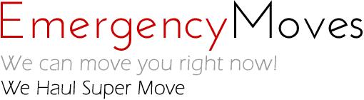 we-haul-supermove & emergencymoves