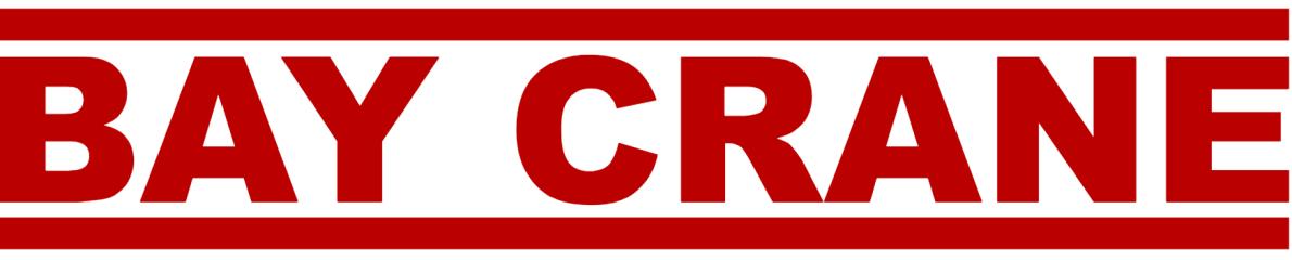 bay crane service of connecticut