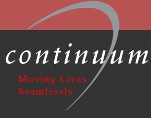 continuum international logistics, inc