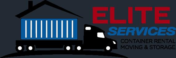 elite services incorporated