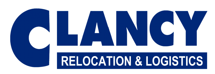 clancy relocation & logistics