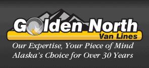 golden north van lines