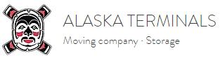 alaska terminals, inc.