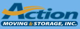 action moving & storage, inc.