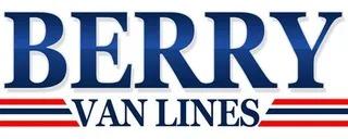 berry van lines