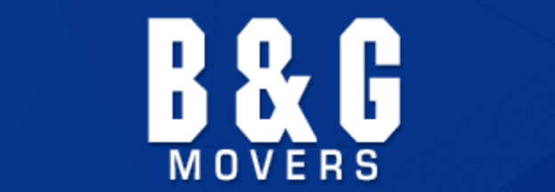 b and g movers