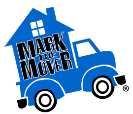 mark the mover, inc.