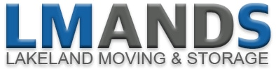 lakeland moving & storage