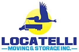 locatelli moving and storage