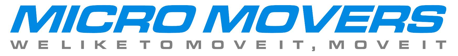 micro movers idaho, llc