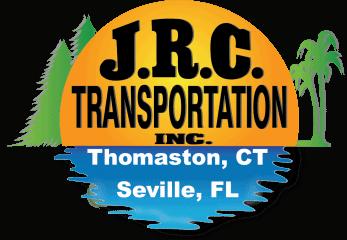 jrc transportation inc