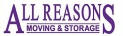 all reasons moving & storage