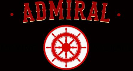 admiral moving & storage, inc.